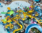 f79796c85d0791db43ef1442d1b10648--water-slides-water-parks