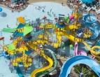 f79796c85d0791db43ef1442d1b10648--water-slides-water-parks
