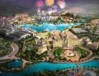 la-trb-universal-studios-beijing-china-2019-20150218