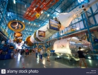 nasa-john-f-kennedy-space-center-cape-canaveral-florida-usa-jmh1235-A6E4Y0